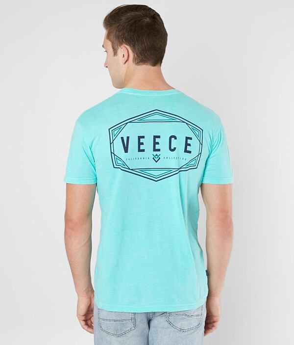 Shirt Introvert T T Veece Veece Introvert qSznwHFOX