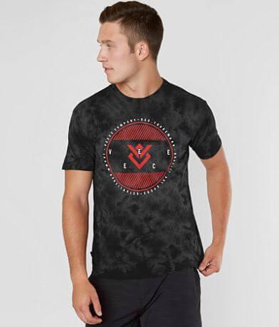 Veece Steel Trap T-Shirt