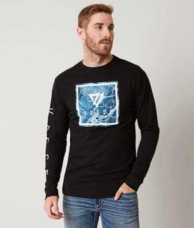 Veece Draino T-Shirt