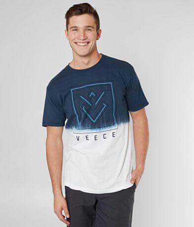 Veece Cube T-Shirt