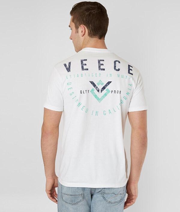 T Colassal Shirt Colassal Veece T Veece Shirt Veece qwwEZa8
