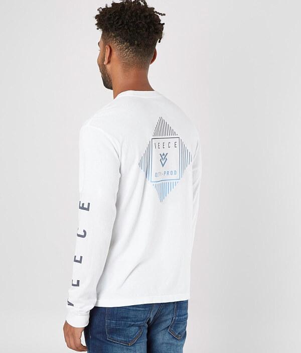 Shirt Gridlock Gridlock Gridlock Veece Shirt T Shirt T Gridlock Shirt Veece Veece T T Veece Veece UtRqAq