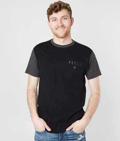 Veece Half Moon T-Shirt