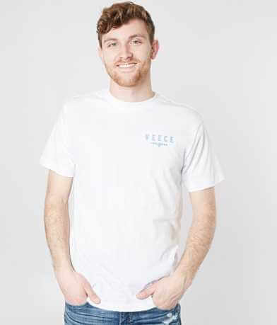 Veece Big Bend T-Shirt