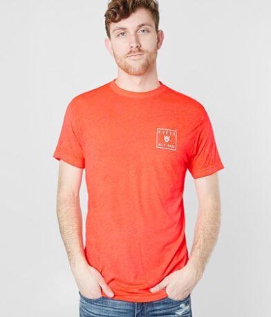 Veece Gridlock T-Shirt