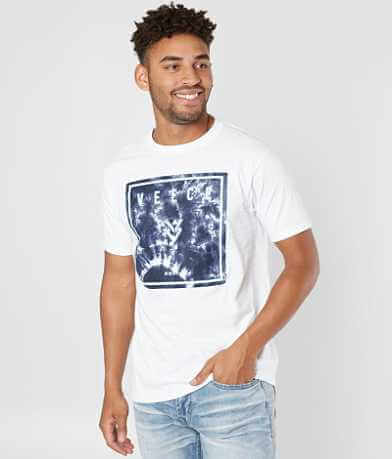 Veece Washed Out T-Shirt