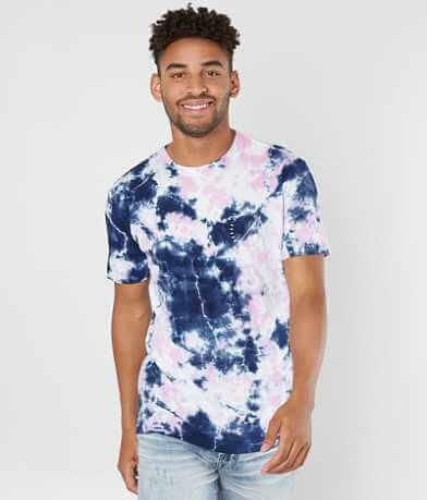 Veece Half & Half T-Shirt