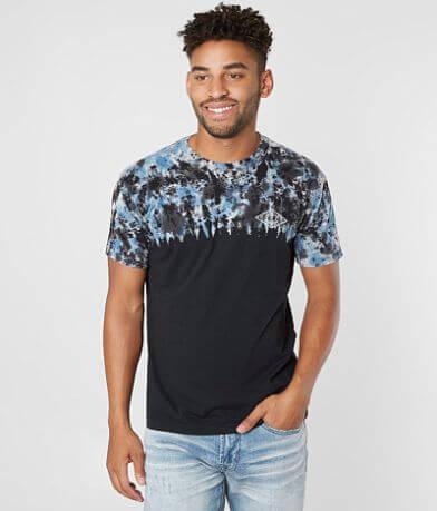 Veece Outline T-Shirt