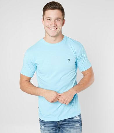 Veece Basic T-Shirt