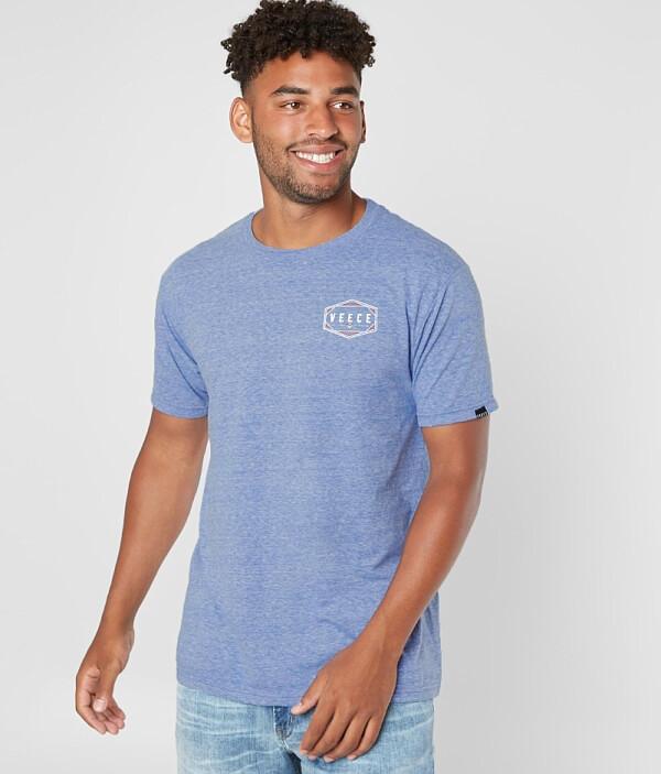 Veece Introvert T Shirt Veece Introvert Veece T T T Shirt Shirt Veece Introvert Shirt Introvert axSwZA