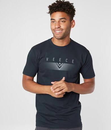 Veece Disolve T-Shirt