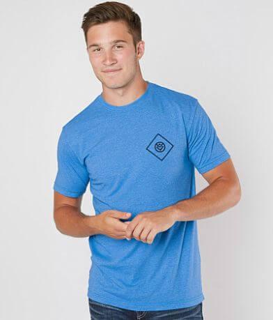 Veece Cherokee T-Shirt