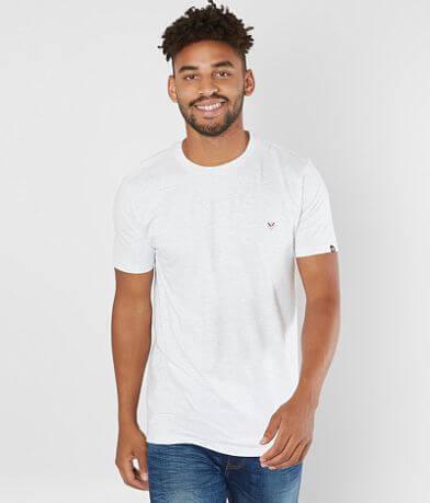 Veece Rocker T-Shirt