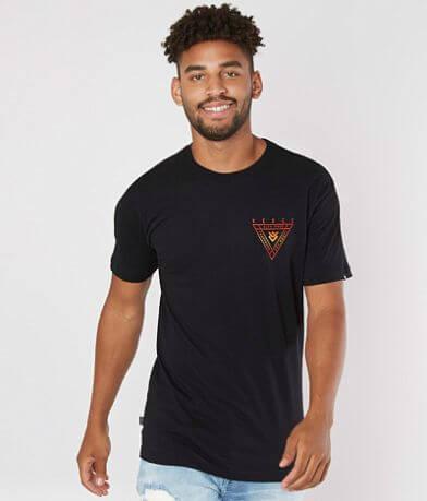 Veece Money Moves T-Shirt