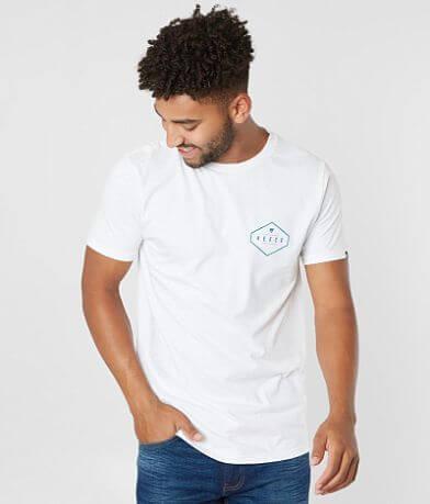 Veece Water T-Shirt
