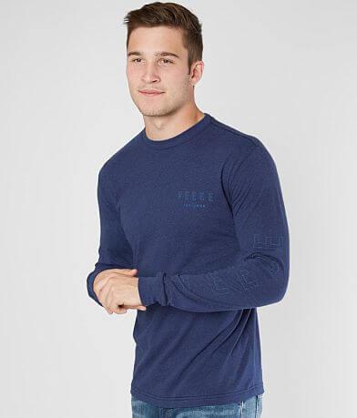 Veece Big Bend T-Shirt