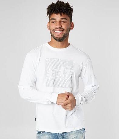 Veece Vanish Point T-Shirt