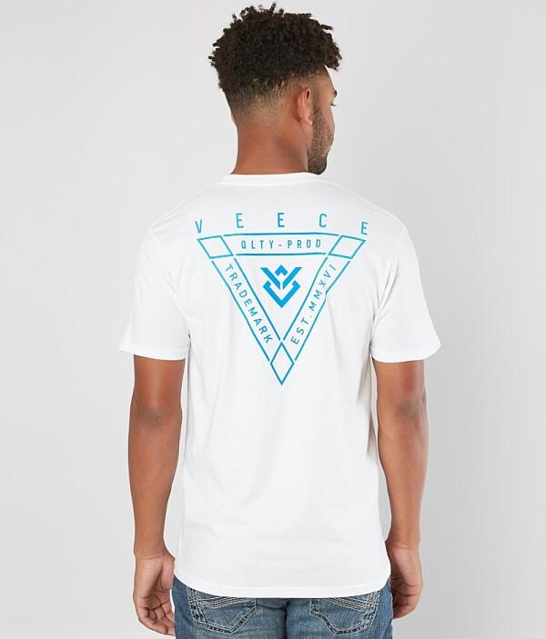 Moves Veece Money T Money Veece Moves Veece Money Moves T Veece Shirt Shirt Money T Shirt Moves wAwdr5q