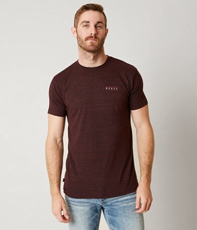 Veece Signshop T-Shirt
