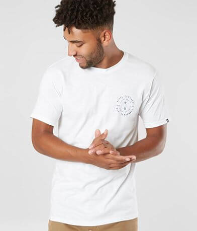 Veece Water Color T-Shirt