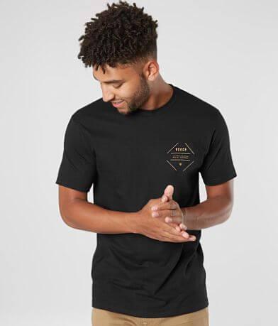 Veece Section T-Shirt
