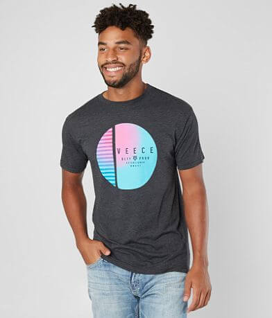 Veece Mars T-Shirt