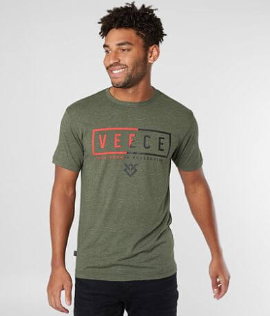 Veece Two Stroke T-Shirt