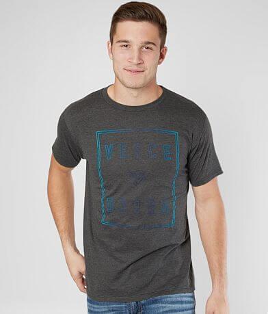 Veece Knock Down T-Shirt