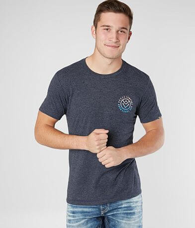 Veece Decoder T-Shirt