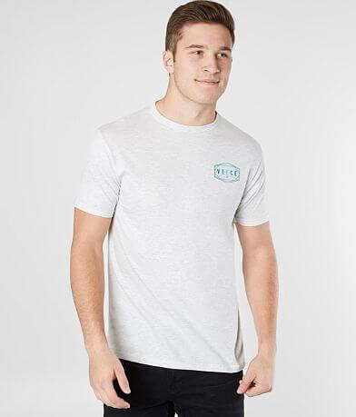 Veece Introvert T-Shirt