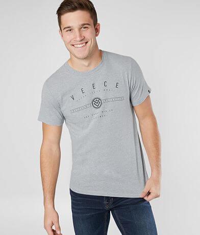 a2fa3eef4da Veece Honors T-Shirt