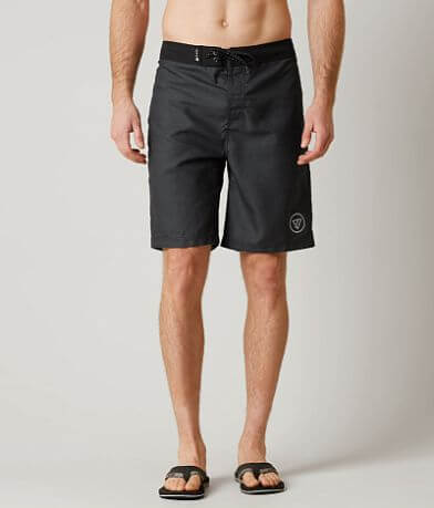 Veece Staple Stretch Boardshort