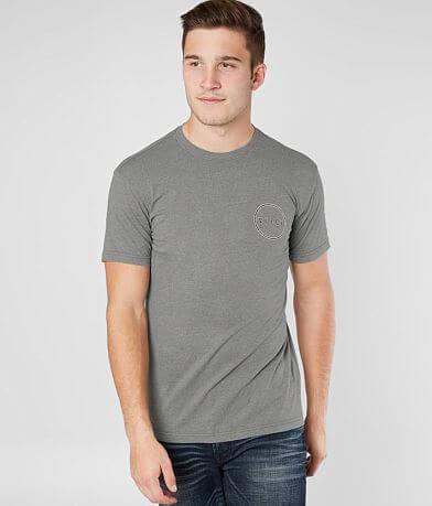 Veece Zero 2 T-Shirt