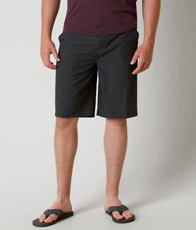 Veece Mr. Clean Stretch Walkshort