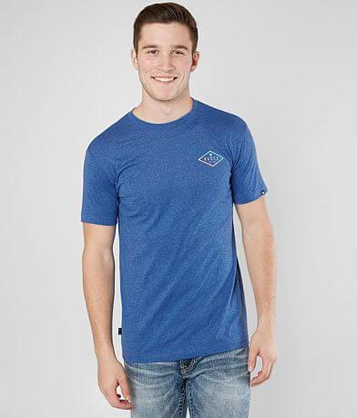 Veece Radiator T-Shirt
