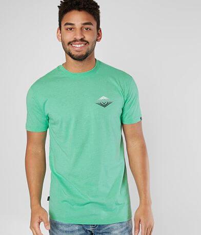 Veece Splicer T-Shirt