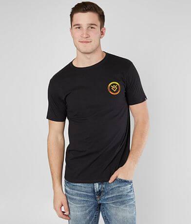 Veece Victory Lap T-Shirt