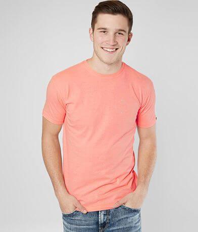 Veece Big Biz T-Shirt