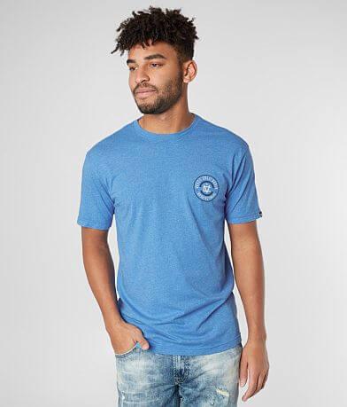 Veece Redondo T-Shirt