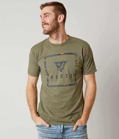 Veece Sandbox T-Shirt