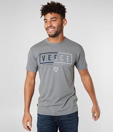 Veece Two Stroke T-Shirt