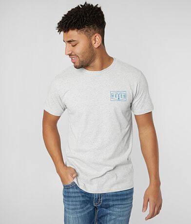 Veece Valve T-Shirt