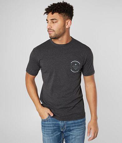 Veece Double Shot T-Shirt