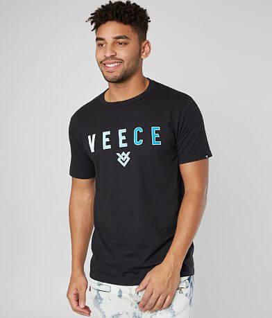 Veece & Only T-Shirt