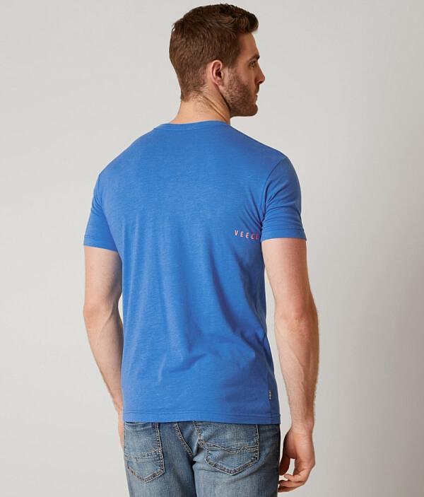 Veece Sandbox Shirt Shirt Veece Shirt Shirt Sandbox T T Sandbox T Veece T Veece Sandbox TxTX1H