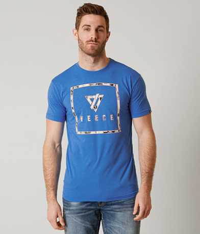Veece Sandbox T-Shirt