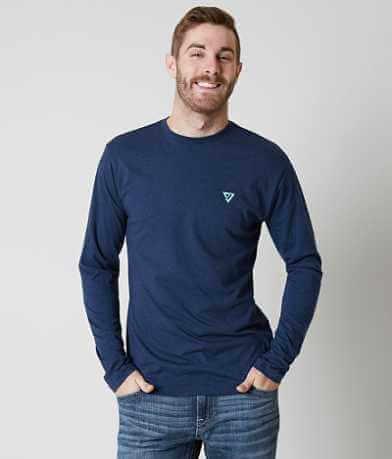 Veece Two Tone T-Shirt