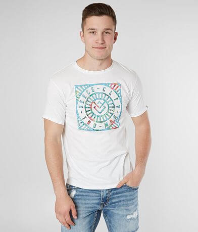 Veece Dial T-Shirt