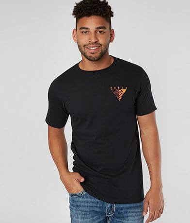 Veece Splitsville T-Shirt