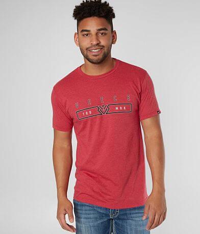 Veece Central T-Shirt